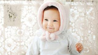 赤ちゃんの年末年始の生活リズムは崩してもいい?過ごし方のポイント